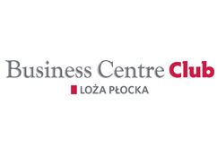 BCC Loża Płocka