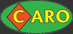 CARO SP. z o.o.