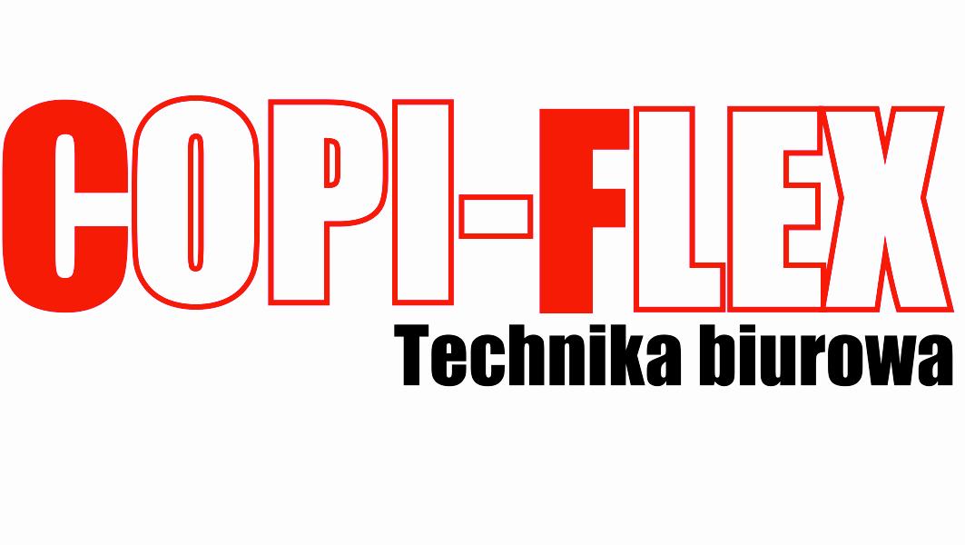 COPI-FLEX