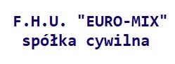 EURO-MIX sp. c
