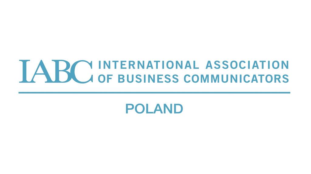 IABC POLAND