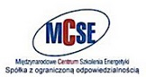 MCSE Sp. z o.o.