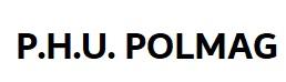 P.H.U. POLMAG