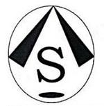 STALMAX Sp. j.