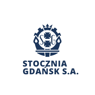 Stocznia Gdańska S.A.