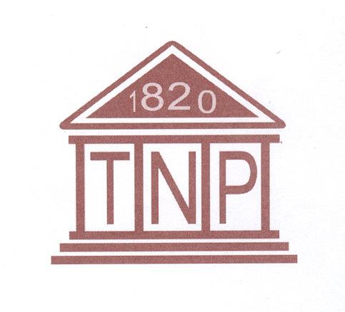 TNP Płock