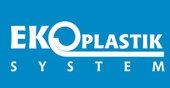 Eko Plastik System